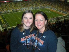 2010 National Championship Game